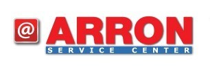 Arron Service Center
