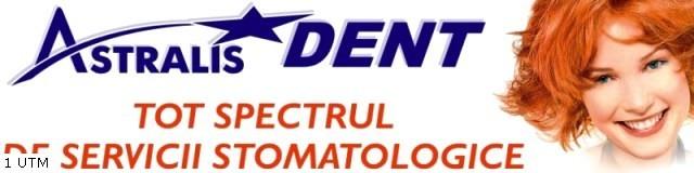 Astralis-Dent