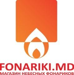 Fonariki.md
