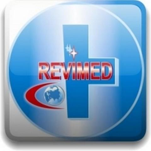 ReviMed