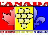 Centru Canadian pentru Limbi Străine și Imigrație