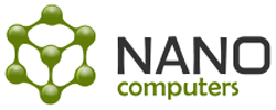 Nanocalculatoare