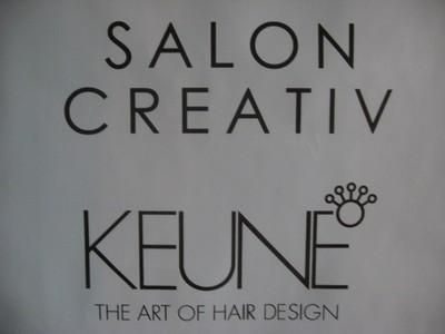 Salon Creativ