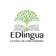 """Centrul de Limbi Moderne """"EDlingua"""""""