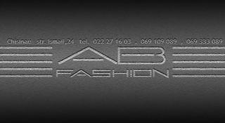 AB-Fashion