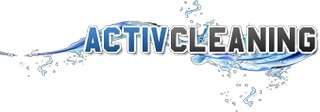 Activ Cleaning