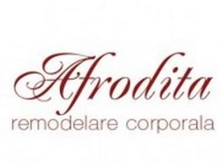"""Cabinet Remodelare Corporală """"Afrodita"""""""
