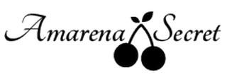 Amarena Secret