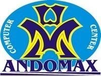 ANDOmax
