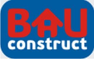 Bau Construct
