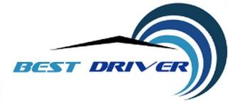 Școala Auto Best Driver