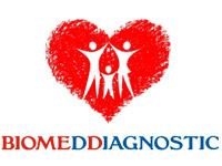 BiomedDiagnostic
