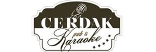 Cerdak- Karaoke&Pub