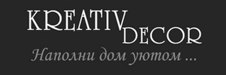 Kreativ Decor