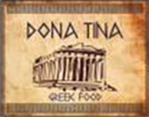 Dona Tina