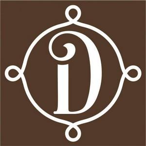 Dulcinella