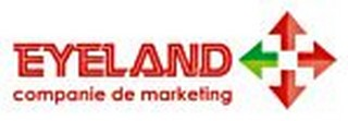"Compania de Marketing ""Eyeland"""