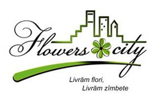 Flowers City