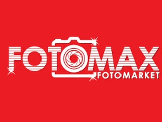 FotoMAX