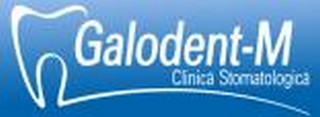 Galodent-M