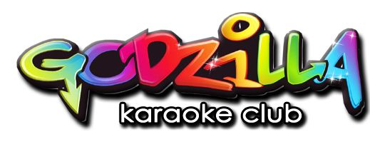 """Godzilla"" Karaoke Club & Lounge Terrace"