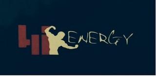 Hi-Energy
