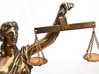 Jurist Personal