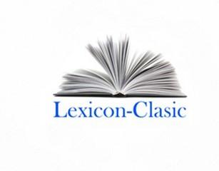 Lexicon-Clasic