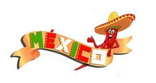 "Restaurant ""Mexico"""