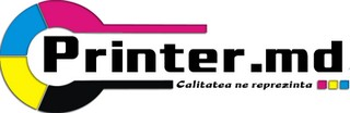 Printex Service
