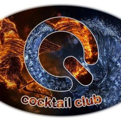 Q Cocktail Club