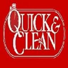 Quick&Clean