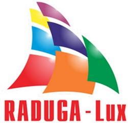 Raduga-Lux