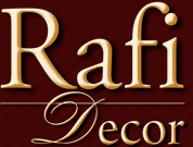 Rafi Decor
