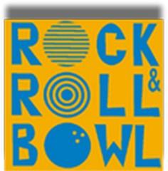 Rock&Roll Bowling