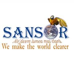 Sansor