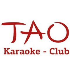 Tao Karaoke Club