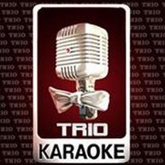 Trio Karaoke Club