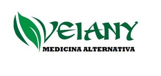 Veiany