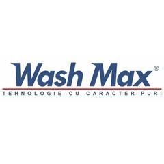 Wash Max
