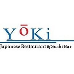 Yoki Sushi Bar